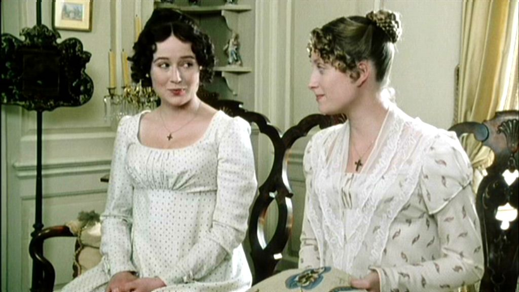 an analysis of pride and prejudice Detailed analysis of characters in jane austen's pride and prejudice learn all about how the characters in pride and prejudice such as elizabeth bennet and fitzwilliam darcy contribute to the story and how they fit into the plot.