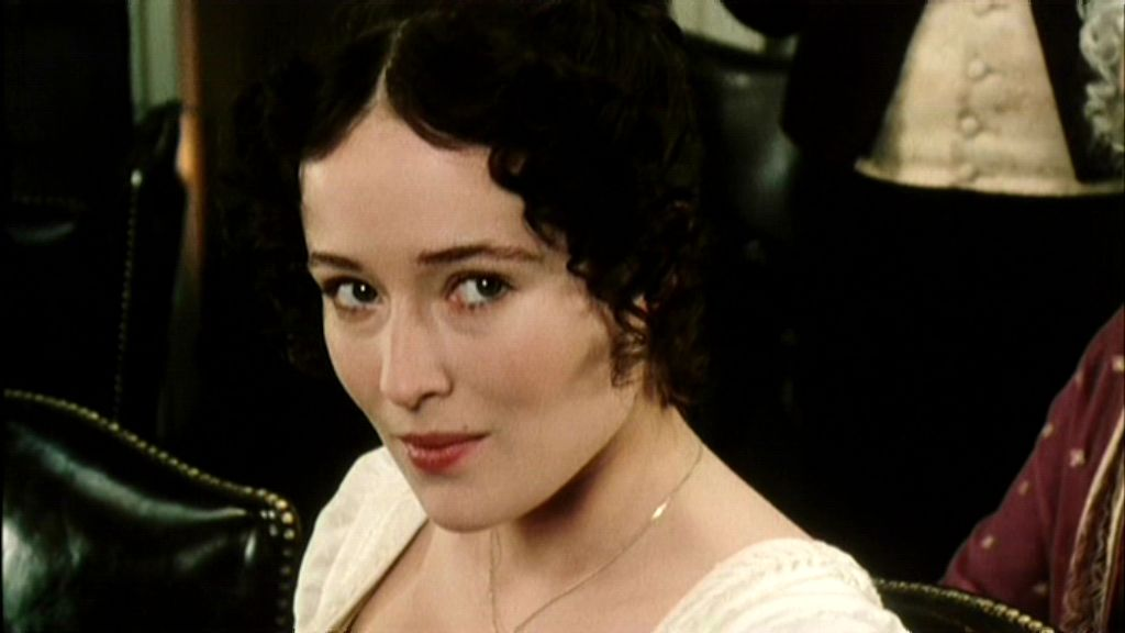 an analysis of characters in pride and prejudice by jane austin In the first sentence of the novel jane austen  since austen's work has personal feelings of the characters to be  //pride-and-prejudice-analysiswikispacescom.