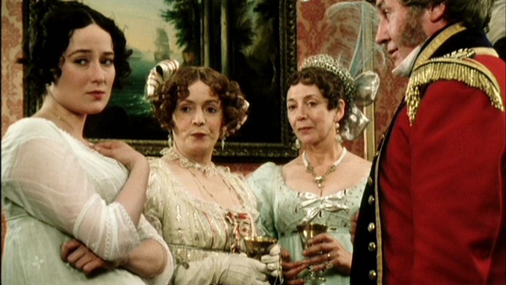 good essay questions for pride and prejudice Jane austen's pride and prejudice in this essay i will be exploring the first chapter of the novel pride and prejudice in terms of how successful it is as an opening chapter and what it tells us about the rest of the story.