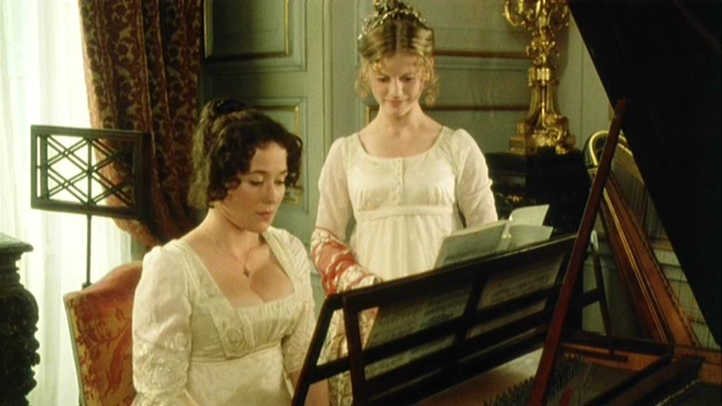 pride and prejudice 16 Chapters 16, 17, and 32 - pride and prejudice by hagan nguyen, luke chen, and ronald yang chapter 17 summary chapter 32: darcy visits lizzy alone at hunsford.