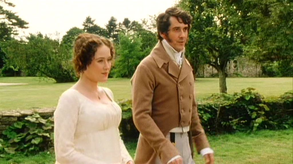 the theme of courtship in pride and prejudice and great expectations Pride and prejudice by jane austen theme analysis pride and prejudice was first titled first impressions, and these titles embody the themes courtship and marriage courtship and marriage in twelfth night, pride and prejudice, and high fidelity the idea of courtship and marriage.