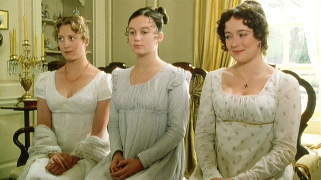 an analysis of the netherfield ball scene in pride and prejudice a film directed by joe wright Director: joe wright jane austen's perennially popular story of the game of love among the british upper classes returns to the screen in this polished film adaptation the bennets (brenda blethyn and donald sutherland) are the parents of five daughters near the close of the 18th century.