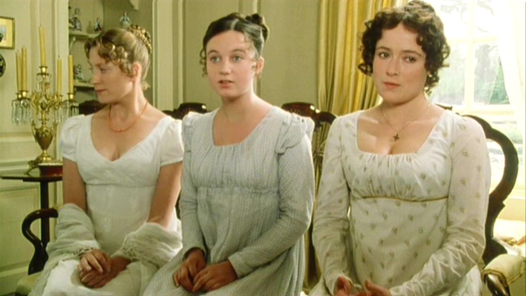 the theme of courtship in pride and prejudice and great expectations Other notes on pride and prejudice and jane austen's era, including: of the type satirized in dicken's great expectations the status of women.
