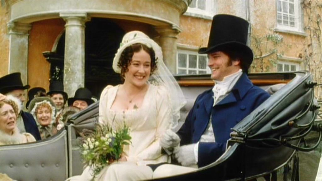 "marriage in pride and prejudice thesis Below you will find five outstanding thesis statements for ""pride and prejudice"" by jane austen that can be used as essay starters or paper topics all five incorporate at least one of the themes found in jane austen's novel ""pride and prejudice"" and are broad enough so that it will be easy to find textual support, yet narrow enough to provide a."