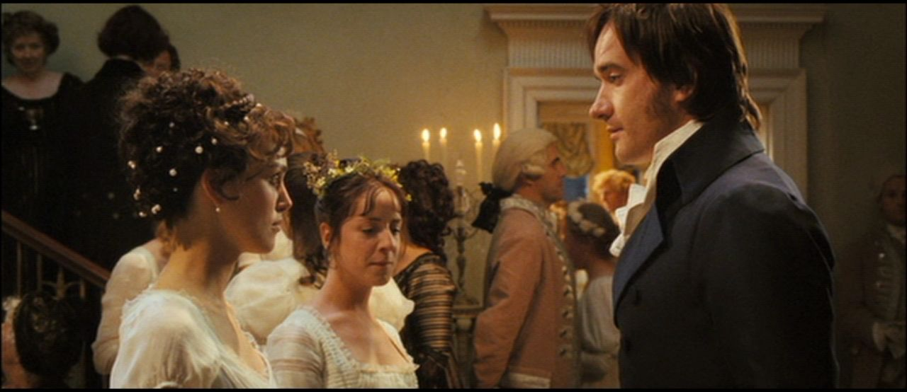 the conflicts between reason and emotion in jane austens pride and prejudice