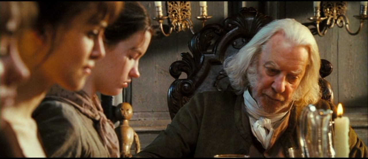 """metaphor in pride and prejudice Introduction: jane austen's novel """"pride and prejudice"""" is generally speaking a love story of two couples: elizabeth and darcy in the first place and the love story of jane and darcy's friend bingley."""