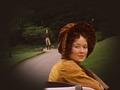 book-to-screen-adaptations - Pride and Prejudice (1995) wallpaper