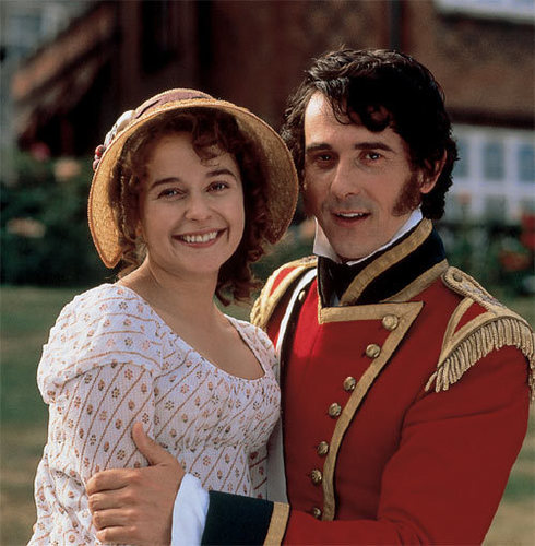 character analysis of mr collins and lydia bennet in jane austens pride and prejudice Aspects of marriage present in pride and prejudice by jane austen is a contrast between both of their character mrbennet mr collins's character is.