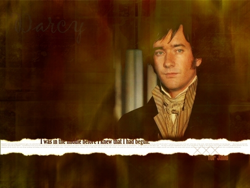 Book to Screen Adaptations fondo de pantalla titled Pride and Prejudice (2005)