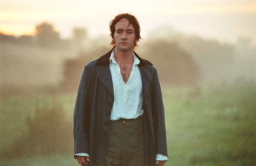 Pride and Prejudice 2005 - period-films Photo