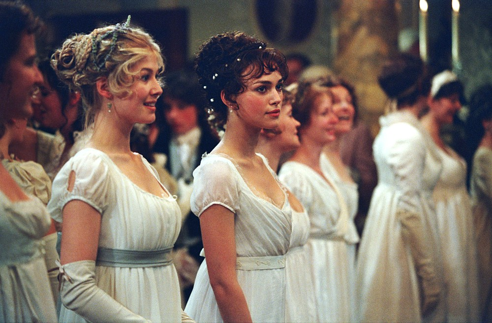 compare and contrast the bingley darcy relationship with the jane elizabeth relationship Ap literature discussion questions - pride and prejudice compare and contrast the bingley-darcy relationship with the jane-elizabeth relationship.