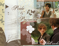 Pride and Prejudice - period-films photo