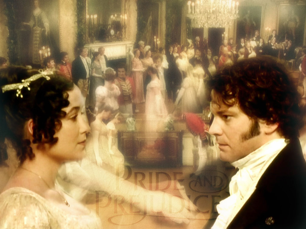 the success of simon langtons pride and prejudice film Pride and prejudice (1995) 1995  this is the definitive pride and prejudice and  the most successful tv period drama ever  director, simon langton  the  1995 bbc series, pride and prejudice (restored edition), and the 2005 film  version.