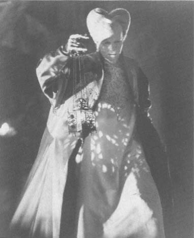 Prince Vlad