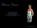 princess-diana - Princess Diana wallpaper