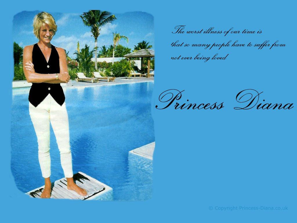 Hasnat Khan Princess Diana Crash Photos Funeral On