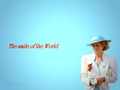Princess Diana - princess-diana wallpaper