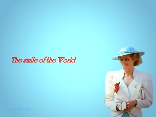 Princess Diana wallpaper titled Princess Diana