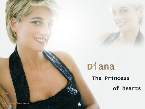 Princess Diana images Princess Diana HD wallpaper and background photos
