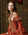 Princess Margaret Tudor - the-tudors photo