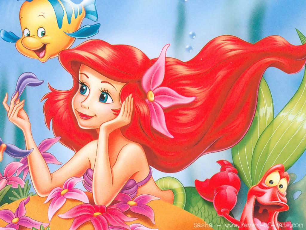 Disney Princess Princess
