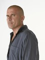 Lincoln Burrows - prison-break photo