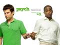 Psych 2007