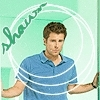 Psych Cast - psych Icon