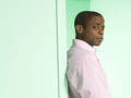 Psych S2 Promo Pics - psych photo