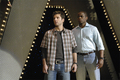 Psych S2E01 Stills - psych photo
