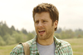 Psych S2E02 Stills - psych photo