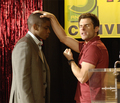 Psych Stills - psych photo