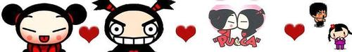 Pucca Banner