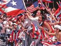 Puerto Rican Day Parade (NY)
