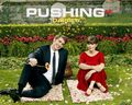 Pushing Daisies Cast - pushing-daisies wallpaper