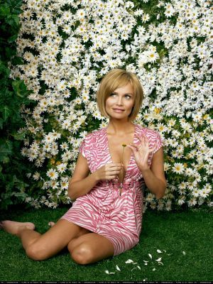 Pushing Daisies Season1