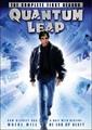 Quantum Leap 1