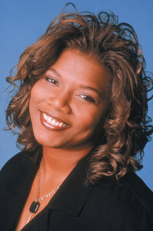Queen Latifah Breast Size http://www.freeimgdb.com/gallery/queen+latifah