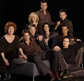 Queer As Folk - Cast - queer-as-folk photo