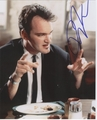Quentin in Reservoir Dogs - quentin-tarantino photo