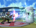 Quick Techniques - super-smash-bros-brawl photo