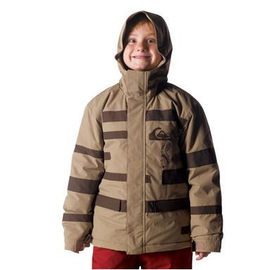 Quiksilver Snow Youth