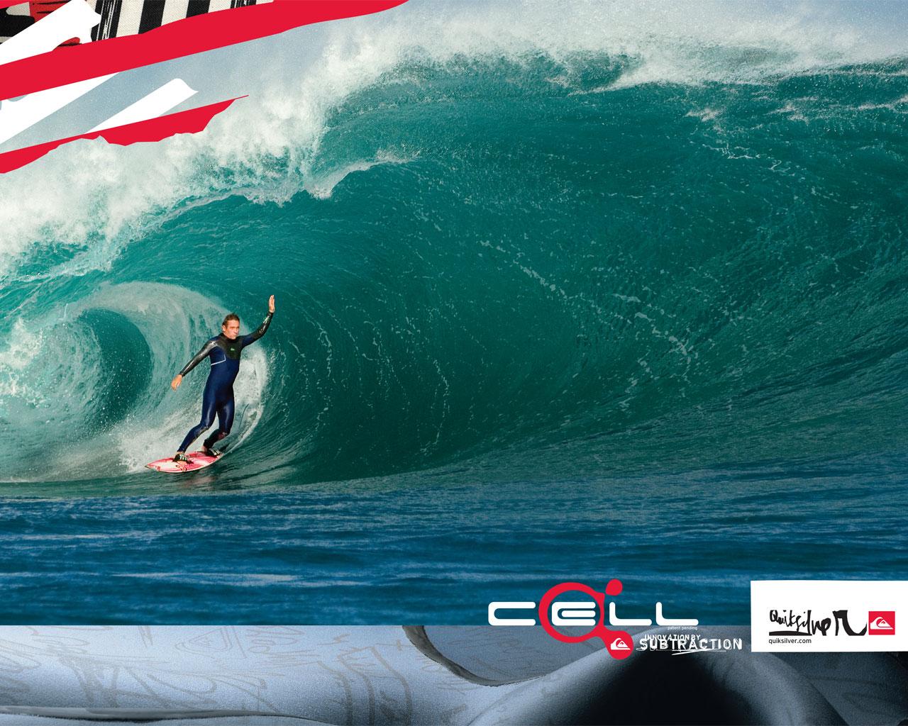 Quiksilver Surfing Wallpaper Quiksilver quiksilver ...