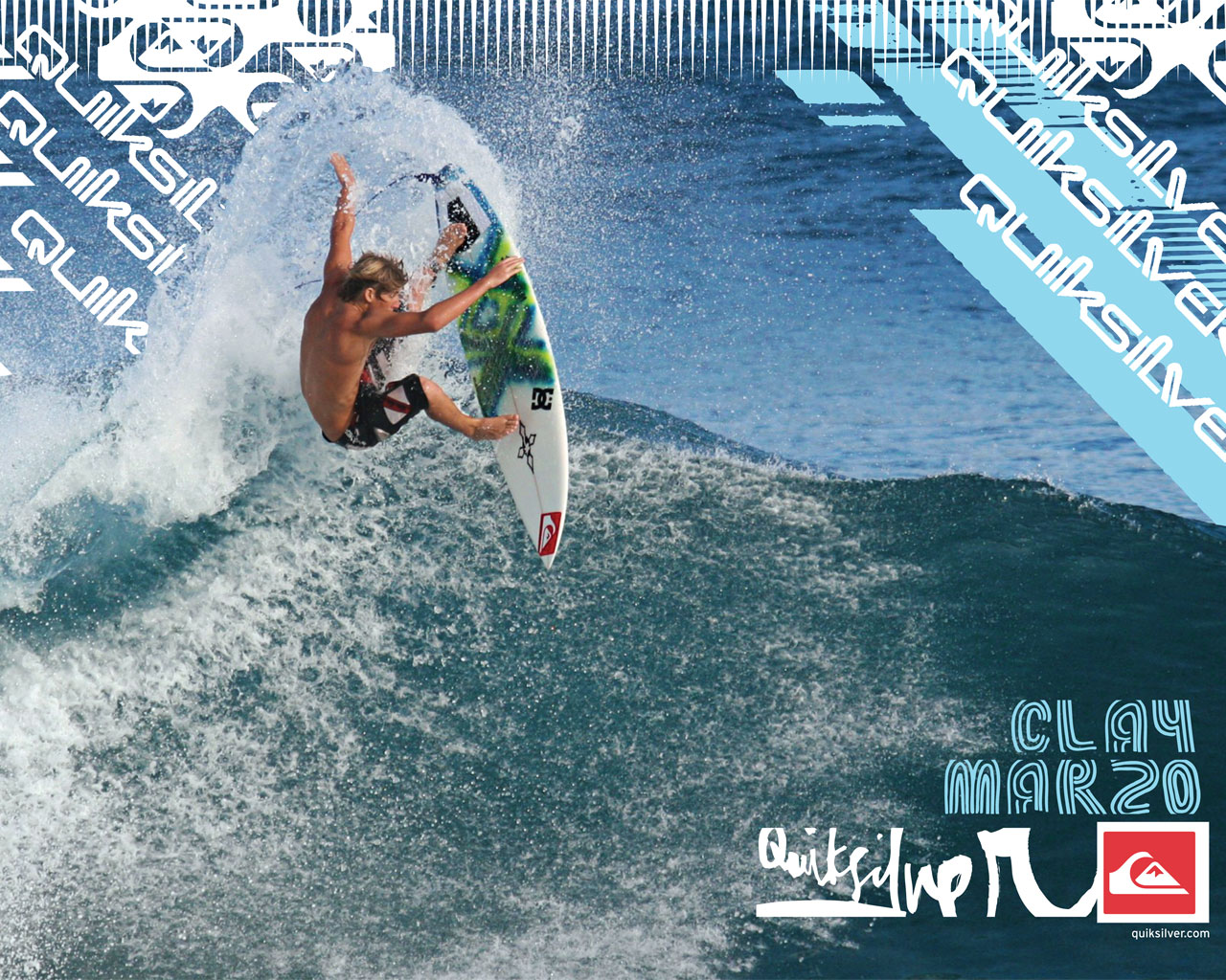 quiksilver surf wallpaper hd - photo #21