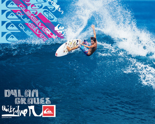 Quiksilver Images HD Wallpaper And Background Photos 519800