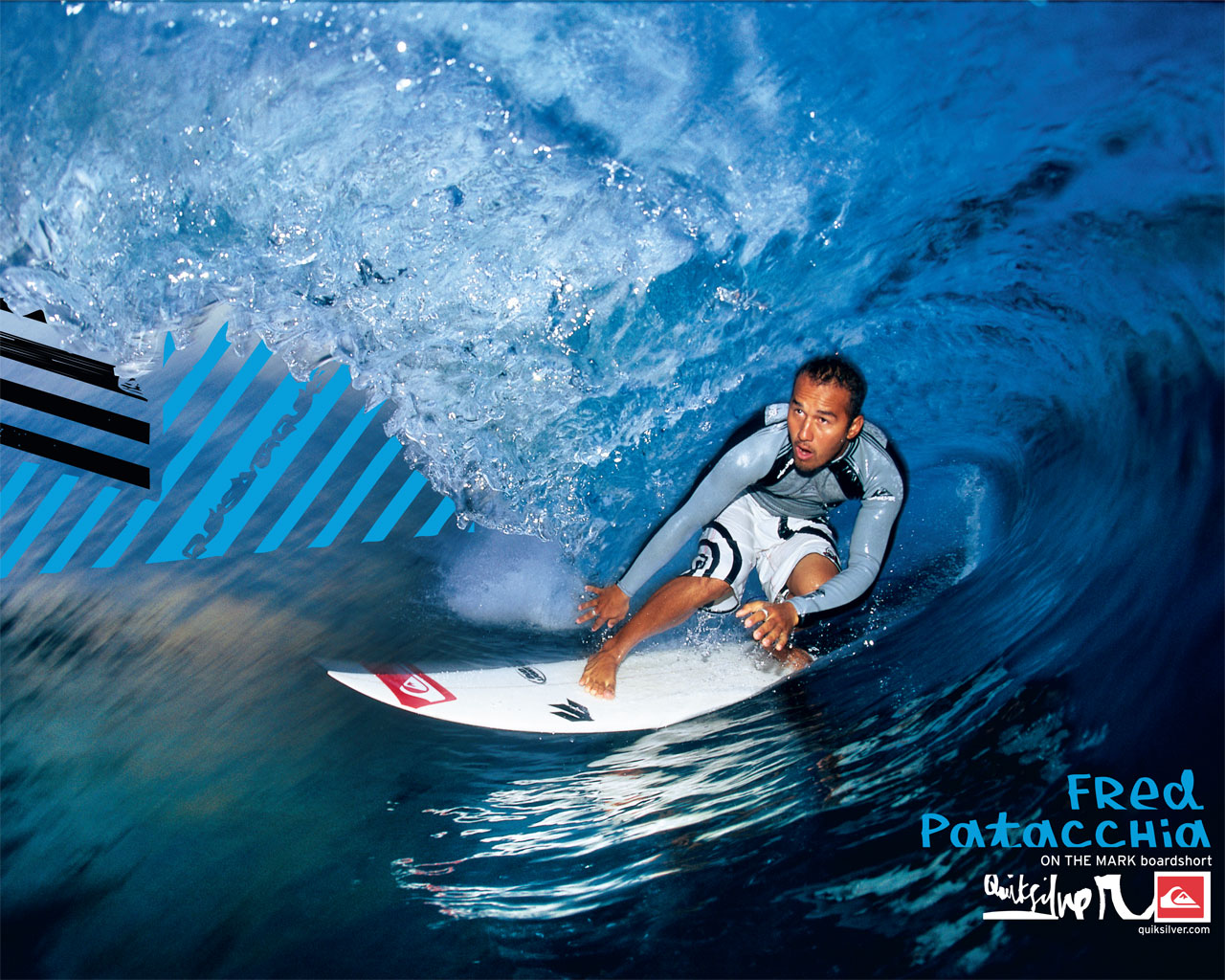 quiksilver surf wallpaper hd - photo #14
