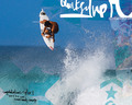 Quiksilver - quiksilver photo