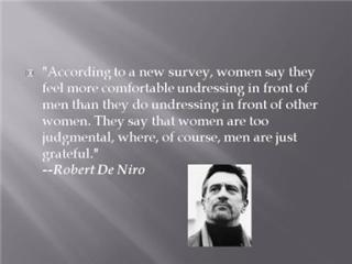 Quotes about Women