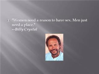 kutipan about Women