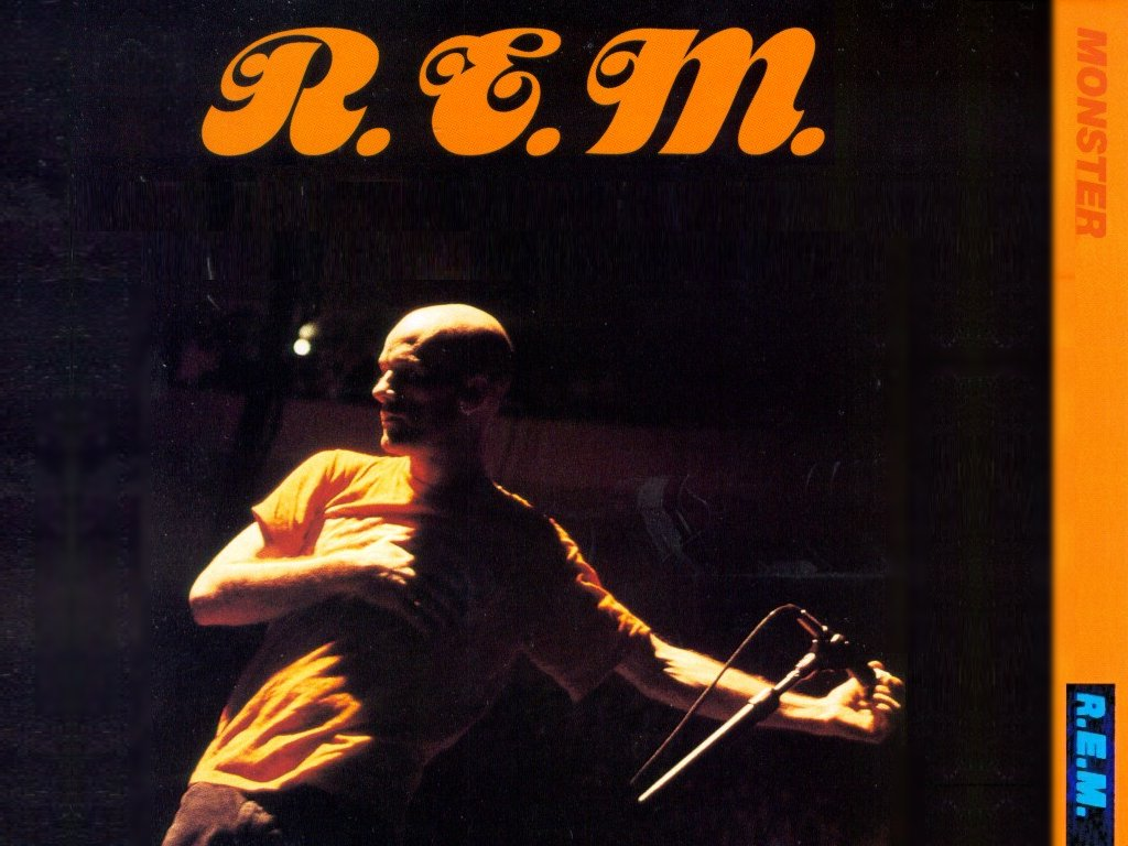 R.E.M. images REM HD wallpaper and background photos (722471)